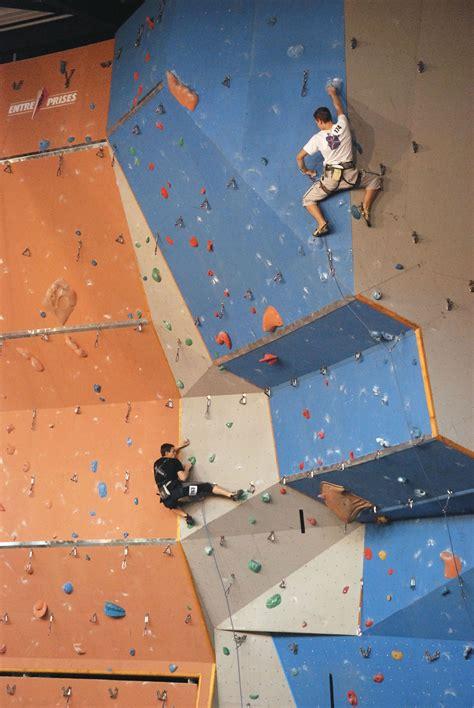indoor wall climbing shoes indoor climbing