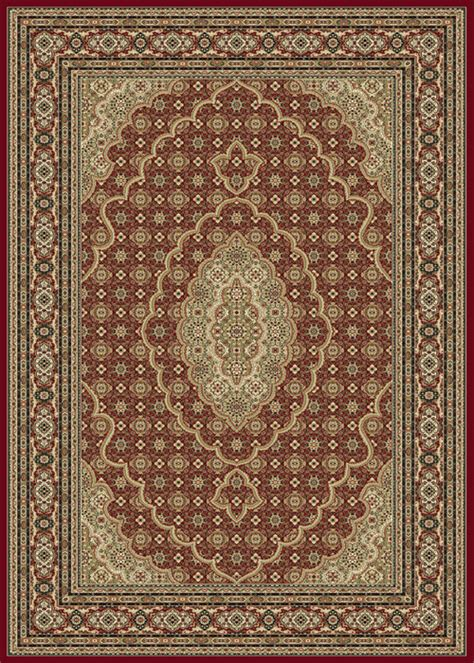 7 X 11 Area Rugs by Free S H Carpet 8 X 11 Area Rug 90