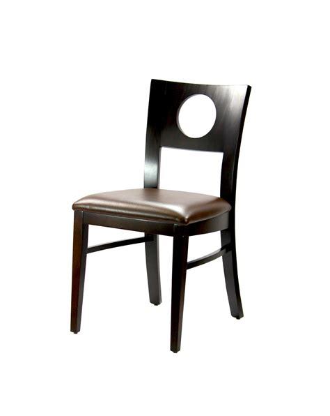 Roma Chair Roma 6304 Side Chair Cape Furniture
