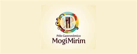 restaurant logo design inspiration 50 creative restaurant logo design inspiration for you restaurant logos logo design and