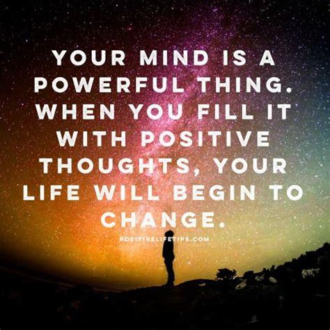 positive life tips uplifting quotes inspiring sayings