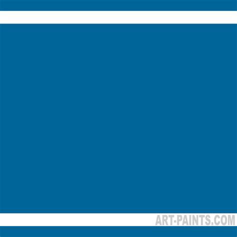 azure color azure easycolor fabric textile paints 095 azure paint