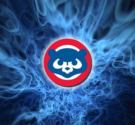chicago cubs background chicago cubs wallpapers wallpaper cave