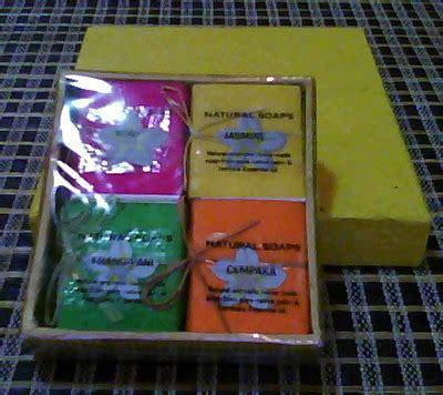 Sabun Gift Set Ne Bali Soap 3 Pcs august 2008 bali home industry spaproduct info