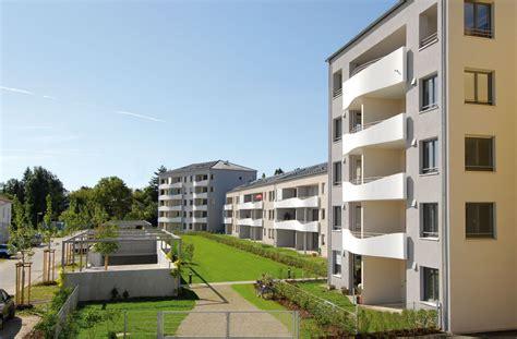 wohnung augsburg klaus immobilien und wohnungen in m 252 nchen und augsburg