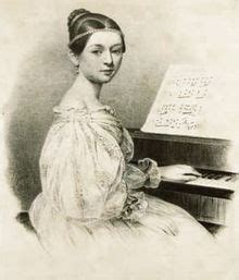 list of female composers by birth date wikipedia