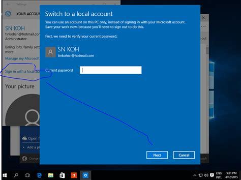 Windows 7 Auto Login by Clinuxg Windows 10 Autologin