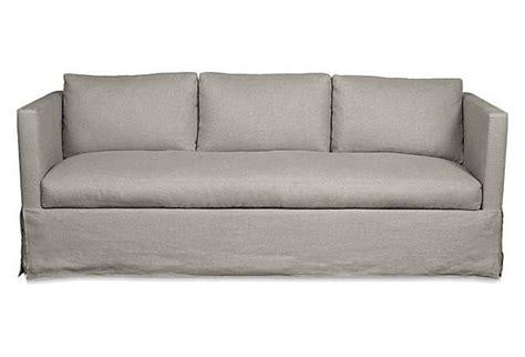 most comfortable sofa ever most comfortable sofa ever