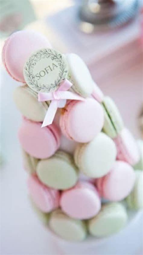 images   piccadillys posh tea  pinterest tea parties tea roses  pastel