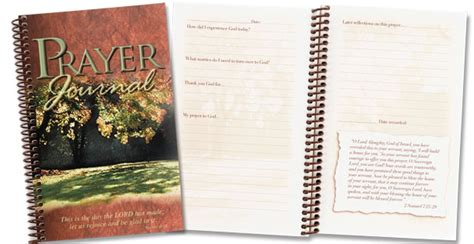 pray specifically journal books prayer journal book journals with bible verses rada