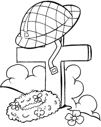 dear zoo coloring page how to draw dear zoo