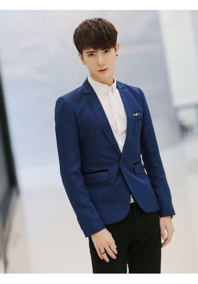 Exclusive Blazer Pria Koreanstyle Product jaket cardigan sweater blazer jas pria import korea pfp store