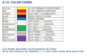 pioneer avh x2600bt wiring install pioneer get free