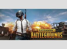 PlayerUnknown's Battlegrounds - Wikipedia Unknowns Player Battleground