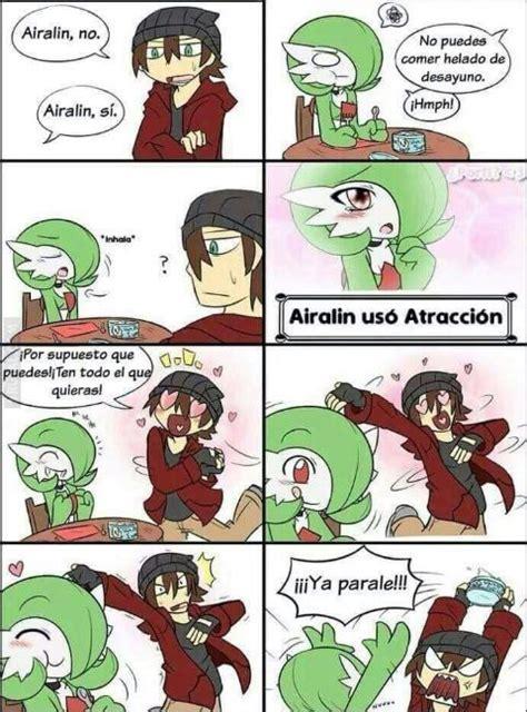 Pokemon Memes En Espaã Ol - 5 memes pok 233 mon en espa 241 ol amino