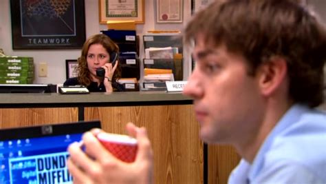The Office Season 3 Episode 4 by Recap Of Quot The Office Us Quot Season 4 Episode 4 Recap Guide