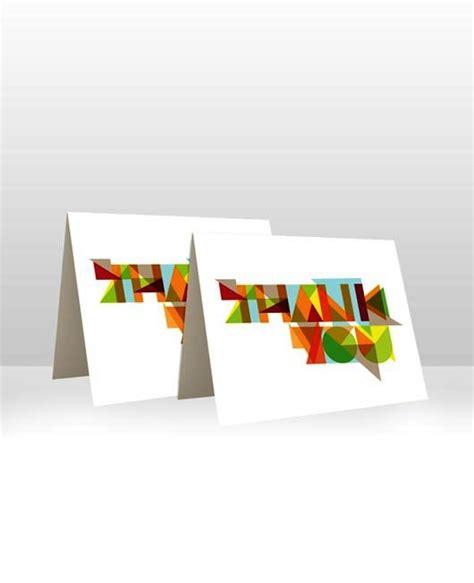 desain kartu ucapan gratis contoh desain kartu ucapan terima kasih free download
