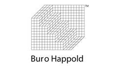 buro happold business associates unibeton ready mix