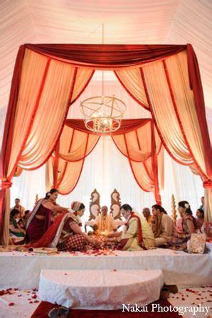 Best 20  Wedding Mandap ideas on Pinterest   Indian
