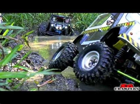 Rc Car Adventure Land Rover Defender D90 Axial Scx10 Rc4wd 6 rc trucks scale offroad 4x4 adventures wroncho scx10