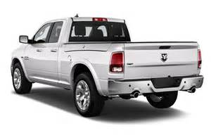 dodge truck 1500 2014 ram 1500 reviews and rating motor trend