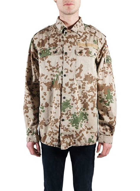 vintage jackets camouflage jackets rerags vintage