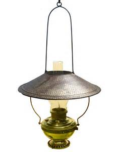 antique lights for sale antiques classifieds antiques 187 antique ls and