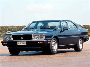 Bmw M5 Vs Maserati Quattroporte Youngtimer Event Update Het Thema Is Bekend Autoblog Nl