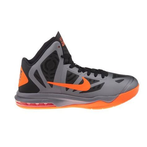 cheap basketball shoe websites nike s air max hyperaggressor basketball shoes