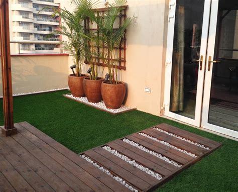 terraza en segundo piso con las terrazas m s modernas y 11 ideas para pisos de patios y terrazas