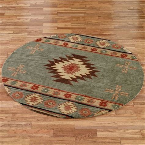 southwest rugs on sale southwest rugs