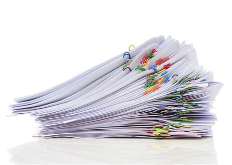 Of Paper - science magazine can t defend its flawed business model