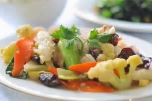 cara membuat capcay bakso sederhana cara membuat capcay kuah enak spesial resep cara masak