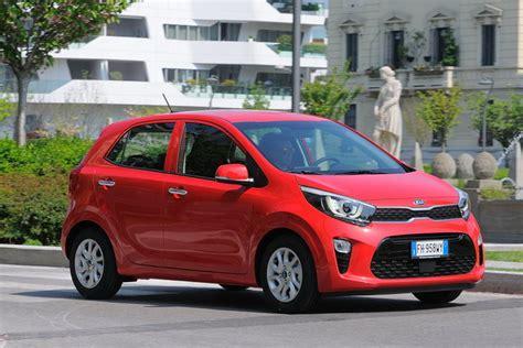 al volante it prove kia prove e test drive auto e modelli di prossima uscita