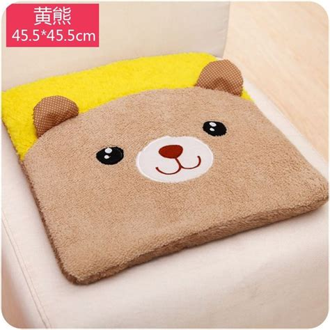 Pp Paket Bantal Pillow Mantap Buy 1 Get 1 1000 images about cushion on smileys smiley faces and cushions