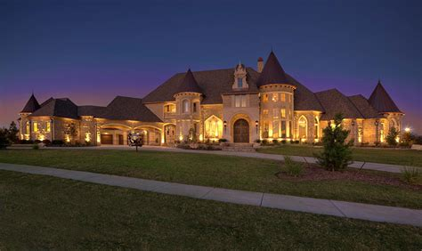 Dallas Tx Luxury Home Builder Rockwall Home Contractor Luxury Homes Dfw