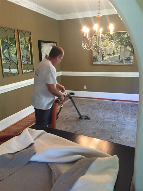 Rug Cleaning Raleigh Nc area rug cleaning raleigh nc quality one carpet cleaning