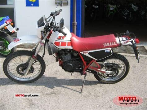 1973 yamaha rd 350 wiring diagram 1973 yamaha rd 350 parts