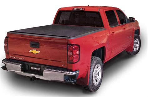gmc sierra bed cover 2016 gmc sierra 2500 tonneau covers truxedo
