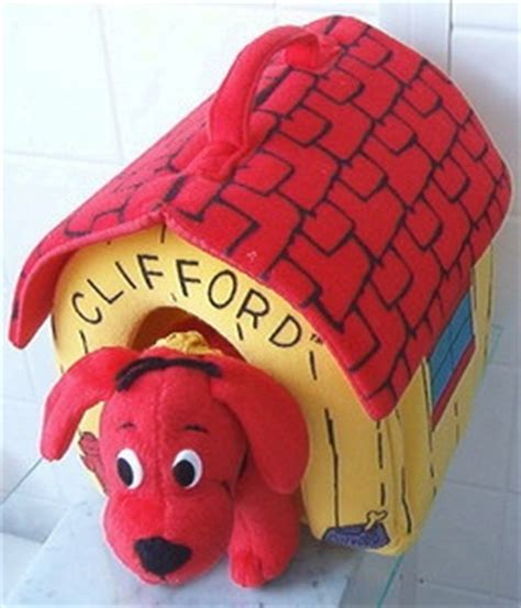 clifford dog house 57 best images about clifford the big red dog on pinterest class pledge results and