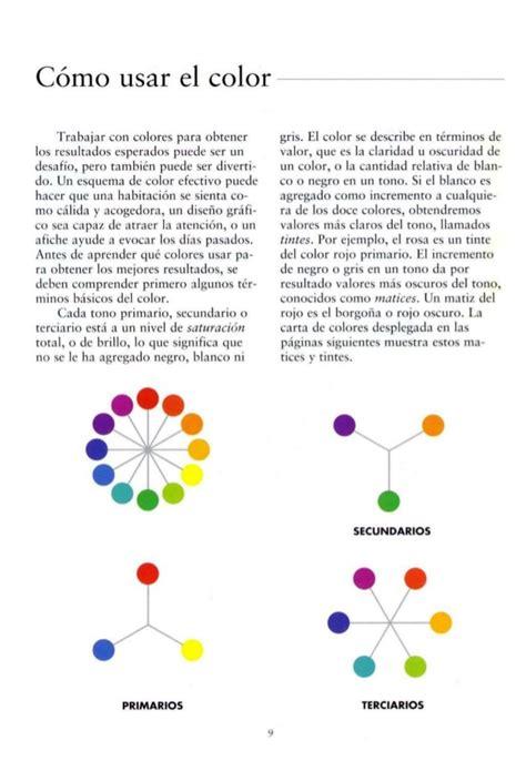libro la armona contra las la armonia del color