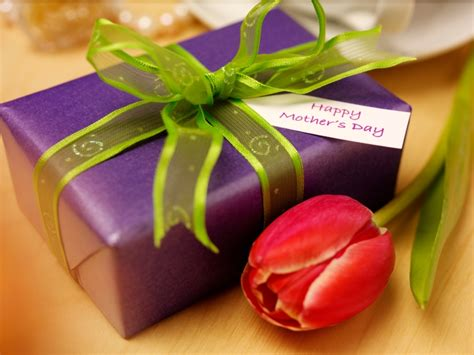 mother s day gift mother s day gift ideas 25karats com blog
