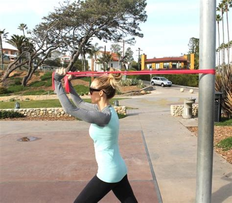 easy arm exercises the confidential