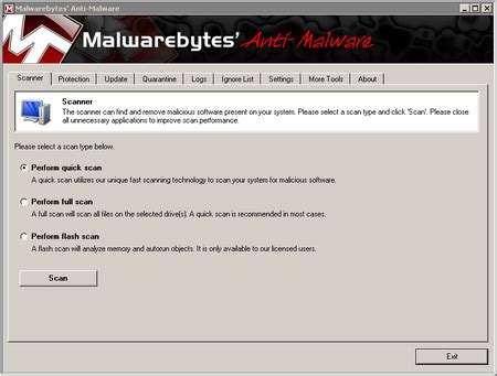 Malwarebytes Anti Malware Giveaway - malwarebytes anti malware full version giveaway by techgravy net