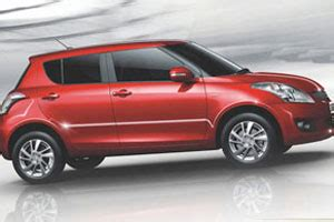maruti moves  offer buybacks discounts indian express