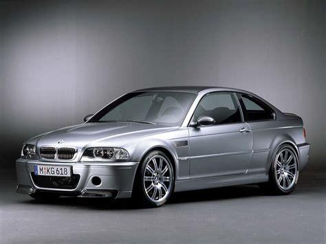 bmw concept csl 2002 bmw m3 csl concept supercars