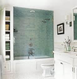 bathroom brilliant bath shower combo design ideas for