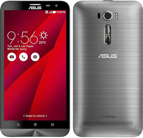 Hp Asus Zenfone 2 Laser Ze601kl 32gb asus zenfone 2 laser ze601kl pictures official photos