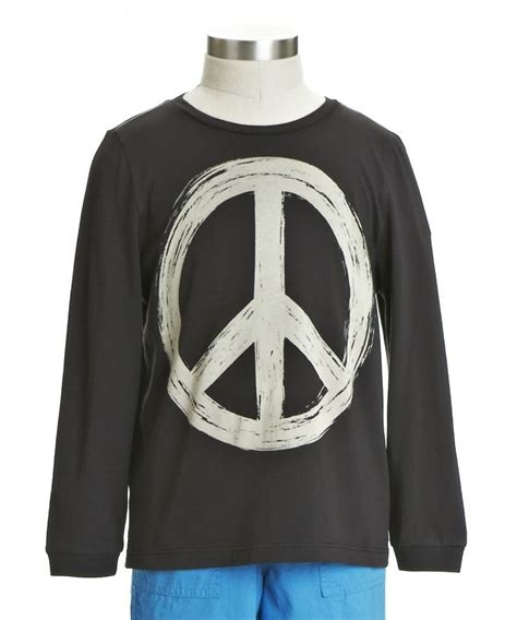Peace Kid Sweater 17 best images about pagan y clothing for children on
