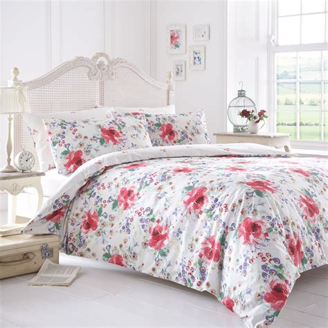 home textile designer jobs uk home vantona home bedlinen and textile experts